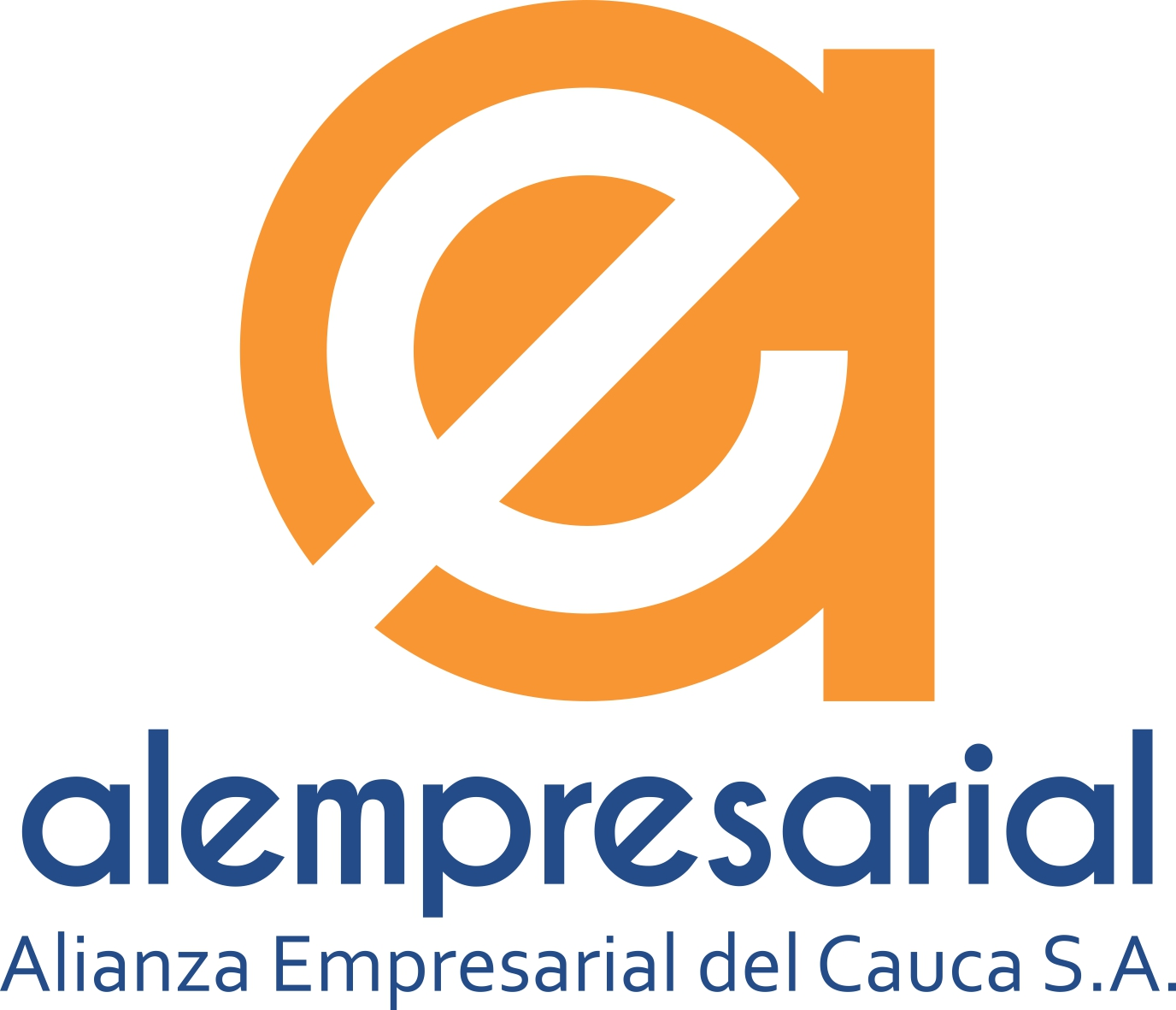Alempresarial Vertical